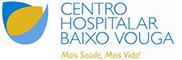 chbv-logo2