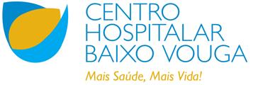 Centro Hospitalar do Baixo Vouga