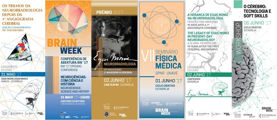 brainweek