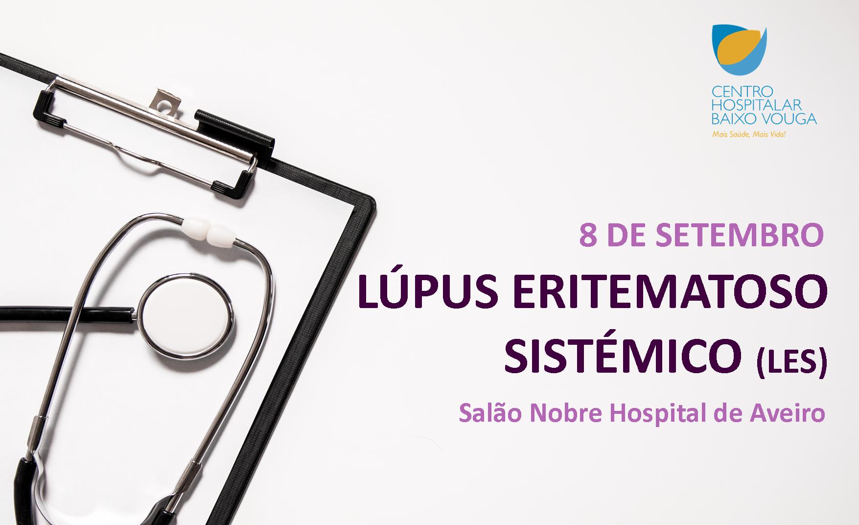 lupus_08