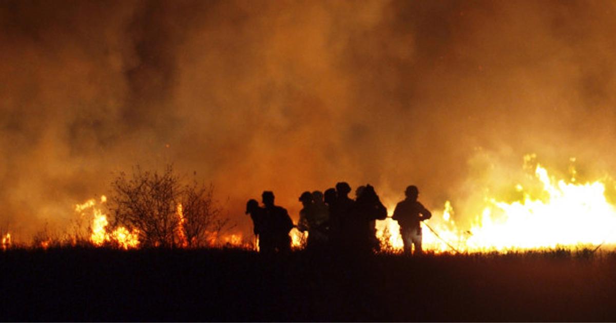 incendios12001