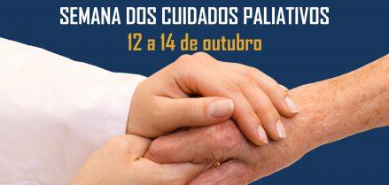 cartaz-semana-cuidados-paliativos