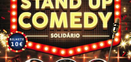 PdO StandUpComedySolidario2018