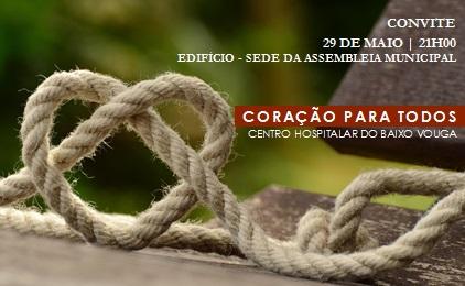cardiologia_convite_site