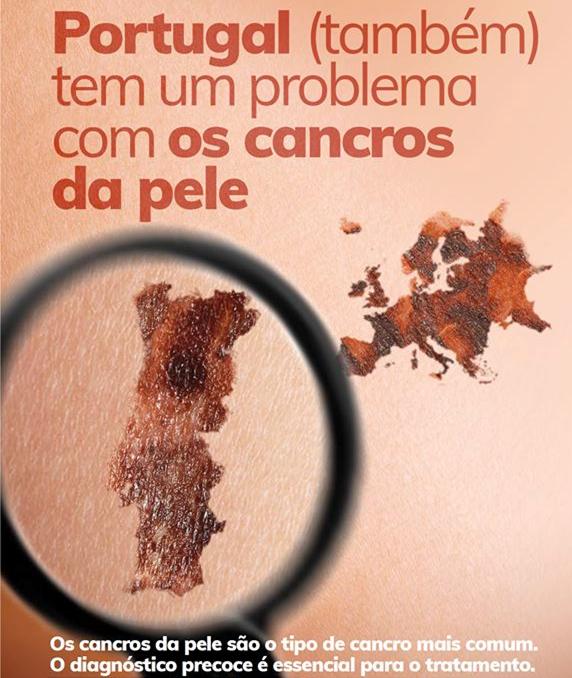 euro melanoma