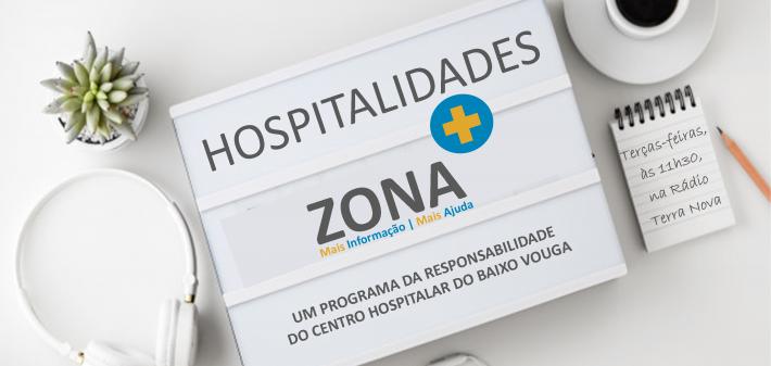 Site_Imagem_Hospitalidades