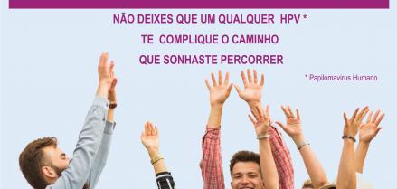 HPV_2020