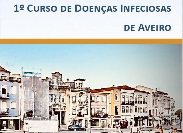 infeciologia